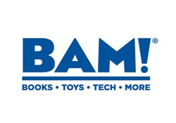 BooksaMillion